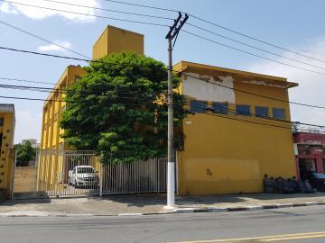 Osasco Jardim Umuarama Comercial Locacao R$ 24.000,00