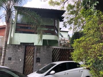 Casa / Sobrado em São Paulo , Comprar por R$950.000,00