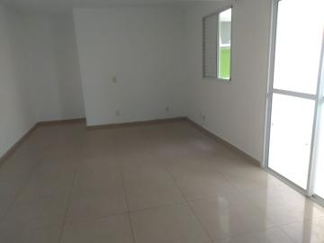 Comprar Apartamento / Padrão em Osasco R$ 250.000,00 - Foto 4