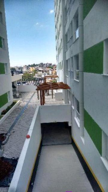 Comprar Apartamento / Padrão em Osasco R$ 250.000,00 - Foto 14
