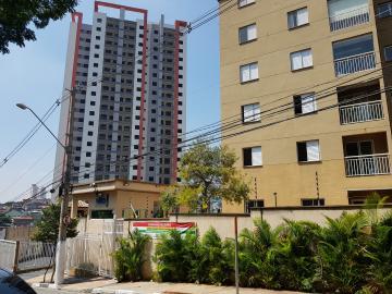 Apartamento / Padrão em Osasco Alugar por R$1.280,00