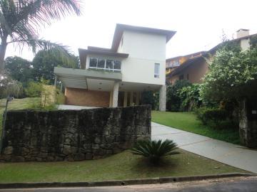 Casa / Cond.fechado em Carapicuíba , Comprar por R$1.400.000,00