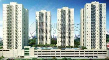 Barueri Jardim Tupanci Apartamento Venda R$585.000,00 Condominio R$490,00 3 Dormitorios 1 Vaga Area construida 87.00m2