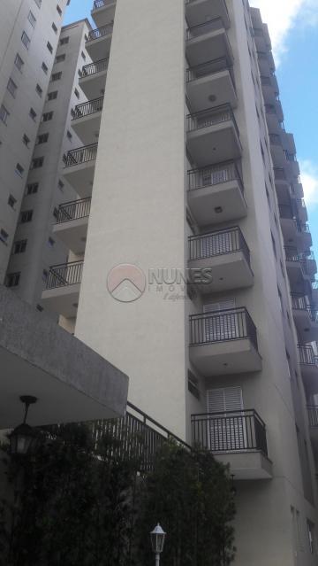 Apartamento / Padrão em Osasco , Comprar por R$428.000,00