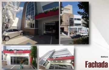 Comercial / Salao Comercial em Osasco Alugar por R$8.800,00