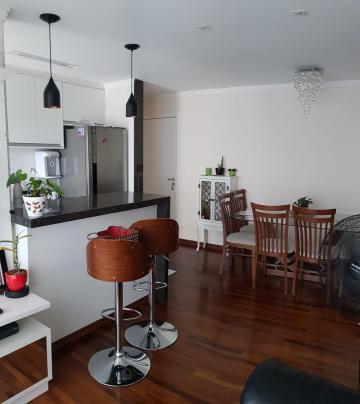 Apartamento / Padrão em Osasco Alugar por R$2.500,00
