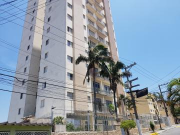 Apartamento / Padrão em Osasco Alugar por R$1.300,00