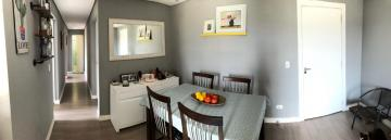 Apartamento / Padrão em Cotia Alugar por R$1.000,00