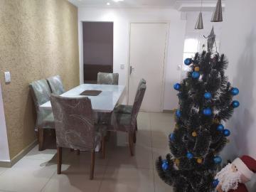 Apartamento / Cob.duplex em Osasco , Comprar por R$310.000,00