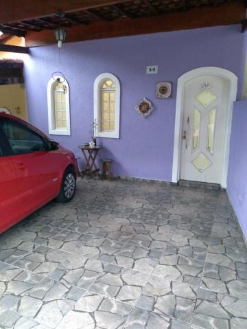 Alugar Casa / Cond.fechado em Osasco. apenas R$ 330.000,00