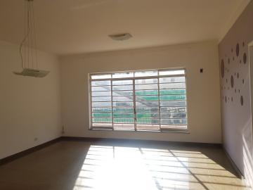 Sao Paulo Jaguare Apartamento Locacao R$ 2.115,00 3 Dormitorios 3 Vagas Area construida 84.23m2