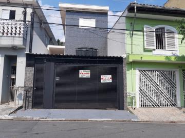 Casa / Assobradada em Osasco , Comprar por R$490.000,00