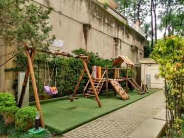Apartamento / Padrão em São Paulo , Comprar por R$265.000,00
