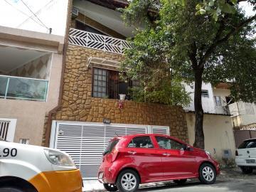 Casa / Assobradada em Osasco , Comprar por R$750.000,00