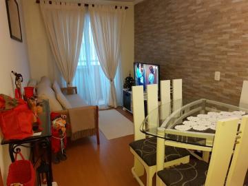 Apartamento / Padrão em São Paulo , Comprar por R$350.000,00