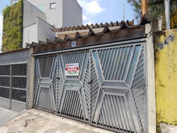 Alugar Casa / Sobrado em Osasco. apenas R$ 2.000,00
