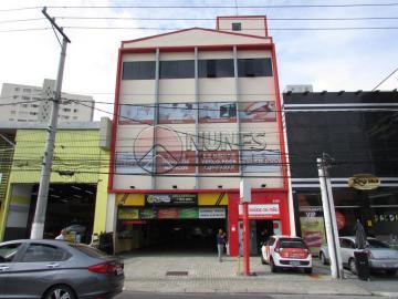 Alugar Comercial / Salão em Osasco. apenas R$ 10.000,00