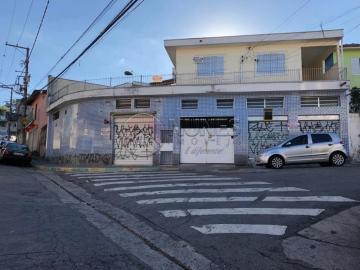 Casa / Assobradada em São Paulo Alugar por R$730,00