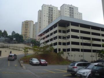 Sao Paulo Vila dos Remedios Apartamento Locacao R$ 1.600,00 Condominio R$407,04 3 Dormitorios 1 Vaga Area construida 68.72m2
