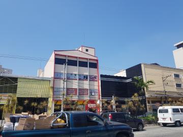 Alugar Comercial / salão em Osasco. apenas R$ 8.500,00
