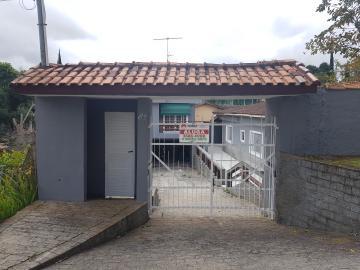 Alugar Casa / Terrea em Cotia. apenas R$ 1.700,00