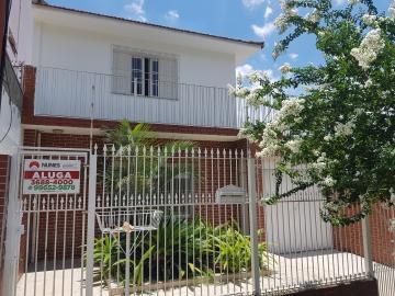 Alugar Casa / Sobrado em Osasco. apenas R$ 4.800,00