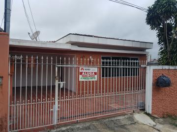 Alugar Casa / Terrea em Osasco. apenas R$ 2.700,00