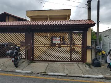 Carapicuiba Vila Santa Terezinha Casa Venda R$1.560.000,00 2 Dormitorios 1 Vaga