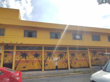 Osasco Rochdale Salao Locacao R$ 8.500,00  Area do terreno 637.50m2 Area construida 956.30m2
