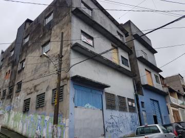 Osasco Jardim Veloso Comercial Venda R$2.400.000,00 Area construida 1050.00m2