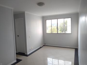 Alugar Apartamento / Padrão em Osasco. apenas R$ 960,00