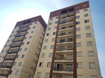 Carapicuiba Vila Caldas Apartamento Locacao R$ 850,00 Condominio R$350,35 2 Dormitorios 1 Vaga Area construida 50.00m2