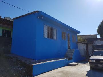 Casa / Terrea em Osasco , Comprar por R$295.000,00
