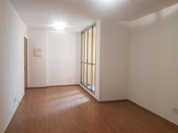 Apartamento / Padrão em Osasco Alugar por R$1.100,00