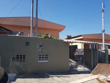 Carapicuiba Vila Marcondes Casa Locacao R$ 1.100,00 1 Dormitorio