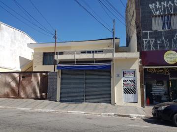 Alugar Casa / Assobradada em Osasco. apenas R$ 1.380,00