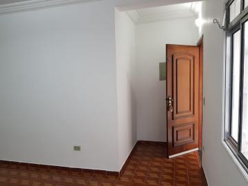 Alugar Casa / Terrea em Osasco R$ 1.700,00 - Foto 3