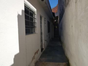 Alugar Casa / Terrea em Osasco R$ 600,00 - Foto 2