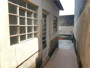 Alugar Casa / Terrea em Osasco R$ 500,00 - Foto 3