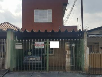 Alugar Casa / Terrea em Osasco R$ 500,00 - Foto 1