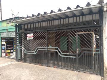 Casa / Terrea em São Paulo Alugar por R$900,00