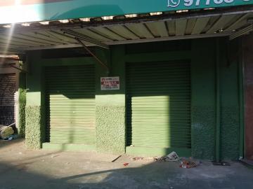 Alugar Comercial / Salão em Osasco. apenas R$ 1.800,00