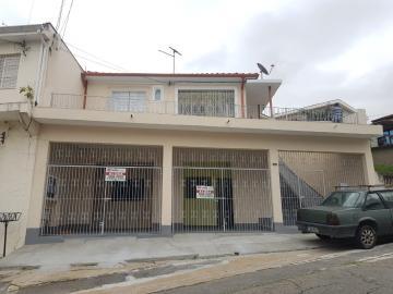 Alugar Casa / Assobradada em Osasco. apenas R$ 2.500,00