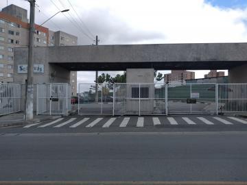 Carapicuiba Vila Silviania Apartamento Locacao R$ 950,00 Condominio R$255,35 2 Dormitorios 1 Vaga