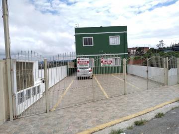 Alugar Apartamento / Padrão em Itapevi. apenas R$ 850,00