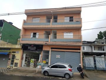 Carapicuiba Jardim Cibele Casa Locacao R$ 850,00 2 Dormitorios