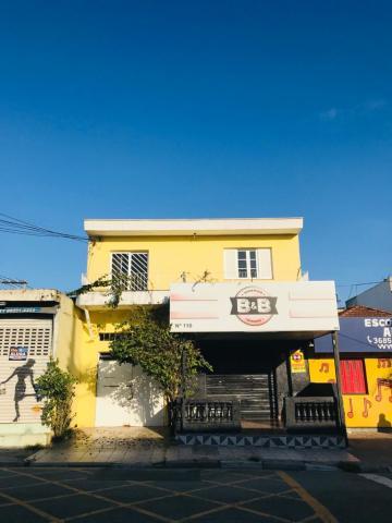 Alugar Casa / Assobradada em Osasco. apenas R$ 700.000,00