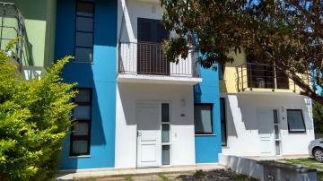 Alugar Casa / Sobrado em Condominio em Cotia. apenas R$ 2.500,00