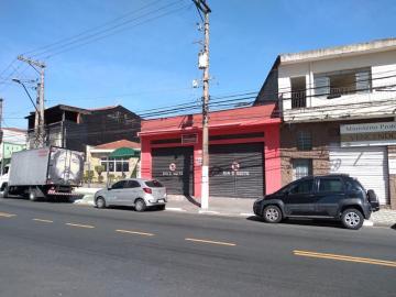 Alugar Comercial / Salão em Osasco. apenas R$ 3.600,00