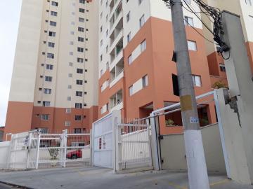 Alugar Apartamento / Padrão em Barueri. apenas R$ 1.500,00